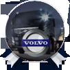 2014沃尔沃卡车节油宣传大使征集